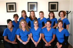 Group-Staff-Fallon-Family-Dental-Care-Fallon-NV